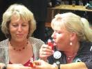 Jägerfest 2008_135