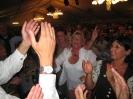 Jägerfest 2008_13