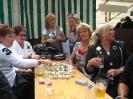 Jägerfest 2008_147