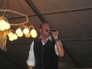 Jägerfest 2008_2