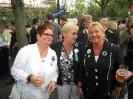 Jägerfest 2008_99