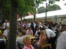 Jägerfest 2012_16
