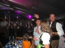 Jägerfest 2012_17