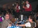 Jägerfest 2012_19