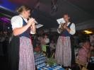 Jägerfest 2012_20