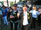 Jägerfest 2012_28