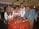 Jägerfest 2012_2