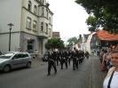 Jägerfest 2012_31