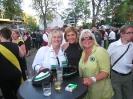 Jägerfest 2012_32