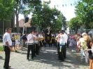 Jägerfest 2012_34