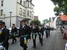 Jägerfest 2012_35