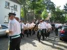 Jägerfest 2012_37