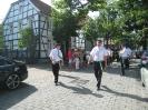 Jägerfest 2012_39