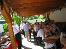 Jägerfest 2012_45