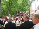 Jägerfest 2012_4
