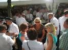 Jägerfest 2012_55