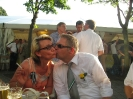 Jägerfest 2012_59