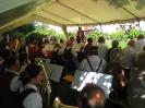 Jägerfest 2012_61