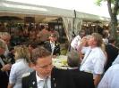 Jägerfest 2012_65
