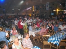 Jägerfest 2012_6