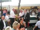 Jägerfest 2012_8