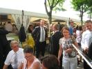 Jägerfest 2012_9