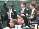 Jubiläumsfest 2009_103