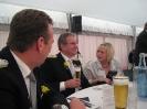 Jubiläumsfest 2009_10