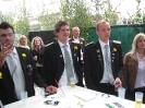 Jubiläumsfest 2009_113