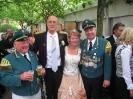 Jubiläumsfest 2009_121