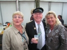 Jubiläumsfest 2009_123