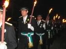 Jubiläumsfest 2009_39