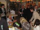 Jubiläumsfest 2009_64