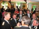 Jubiläumsfest 2009_80