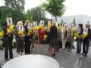 Jubiläumsfest 2009_84