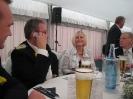 Jubiläumsfest 2009_8