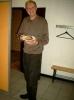 Kompaniefeier 2005_40
