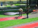 Minigolfturnier 2011_37