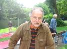Minigolfturnier 2011_55