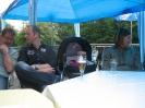 Minigolfturnier 2011_66