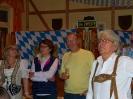 Oktoberfest 2013_167
