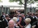Schützenfest 2007_102