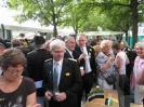 Schützenfest 2007_104