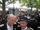 Schützenfest 2007_105