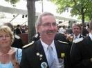 Schützenfest 2007_106