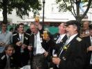 Schützenfest 2007_114
