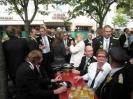 Schützenfest 2007_129