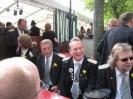 Schützenfest 2007_135