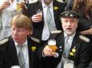 Schützenfest 2007_137