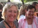 Schützenfest 2007_139